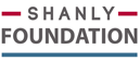 Shanly Foundation logo