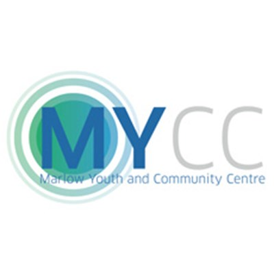 Shanly Foundation - Marlow Youth and Community Centre web.jpg