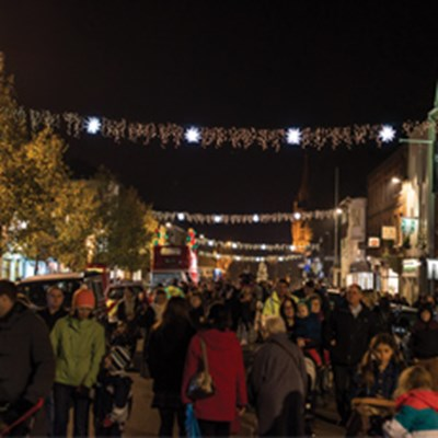 Shanly Foundation - Marlow christmas lights web.jpg