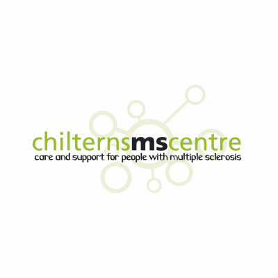 Chiltern MS Centre.png