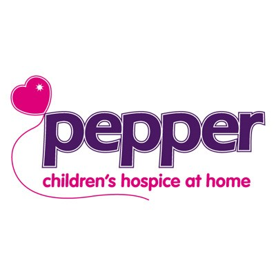 Pepper childrens hospice.png