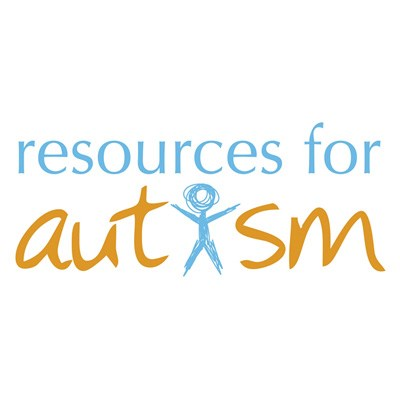 Resources for Autism.jpg