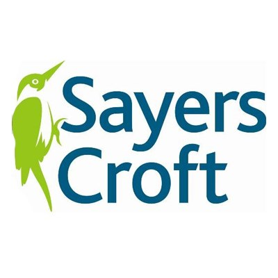 Image result for sayers croft