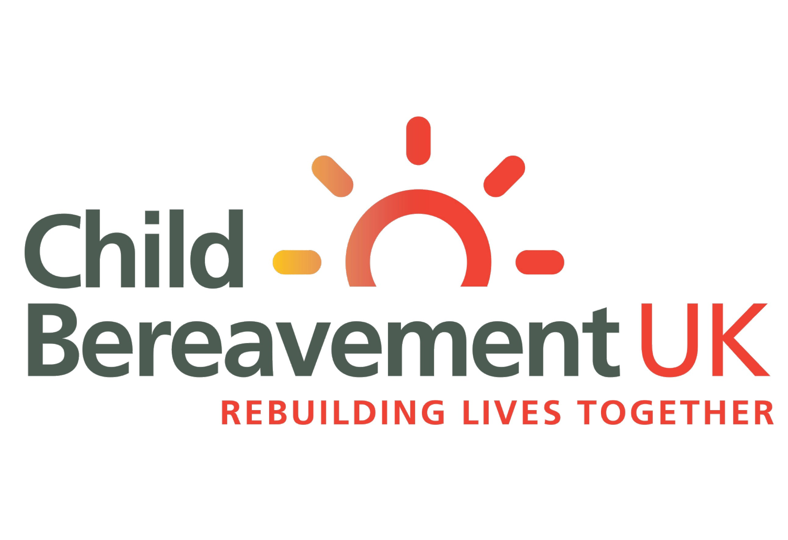 Child Bereavement UK.jpg