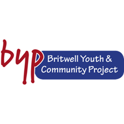 britwell-logo-no-text-90h.png