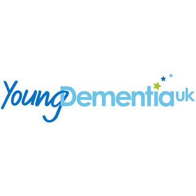 YoungDementia UK.png