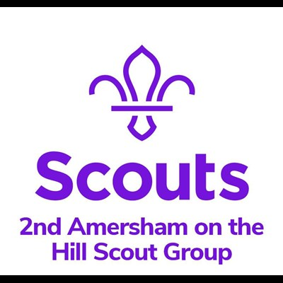 2nd Amersham on the Hill Scouts Group (website).jpg