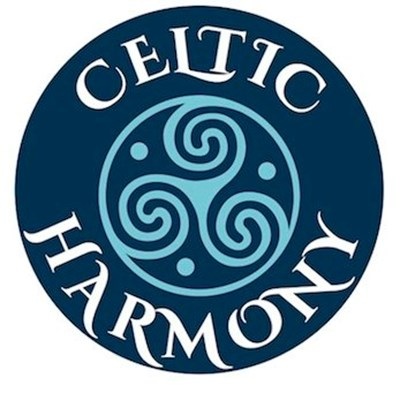 Celtic Harmony (website).jpg