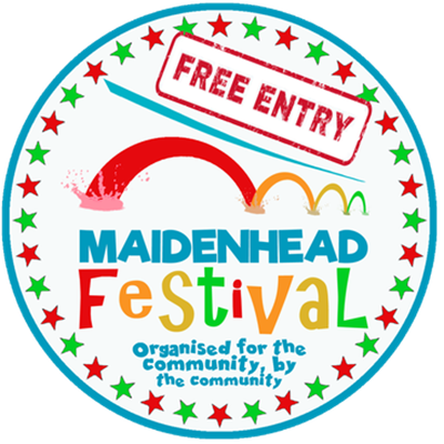 Maidenhead Festival.png