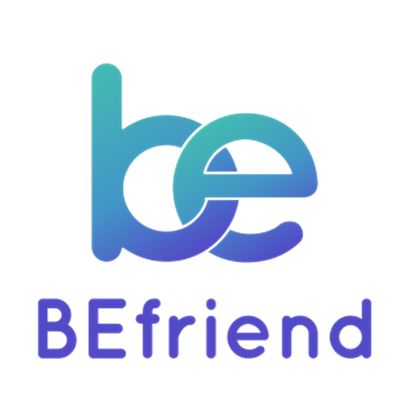 BEfriend - social.png