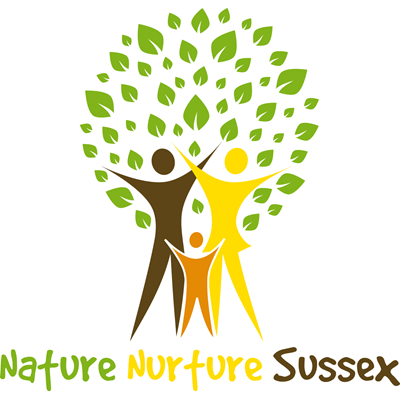 Nature Nurture Sussex - social.png