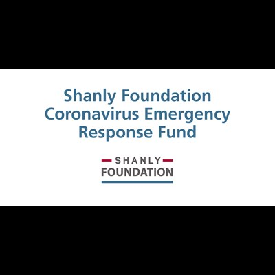 SF Coronavirus Emergency Response Fund.jpg